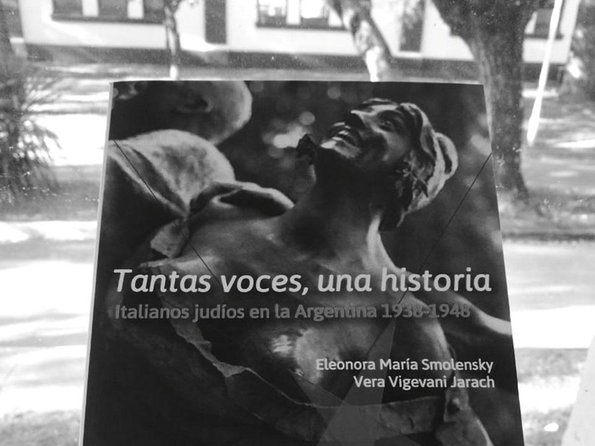 http://revistaharoldo.com.ar/img/notas/2019/05/verajarachinterior1.jpg