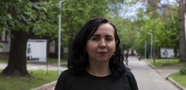 ?Tenemos que replicar en México esa combinación argentina de la ciencia con el humanismo?
