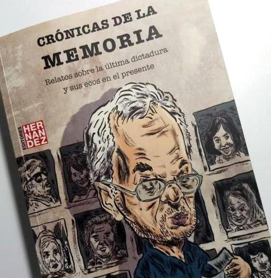 https://revistaharoldo.com.ar/img/notas/2020/06/cronicasinterior1.jpg