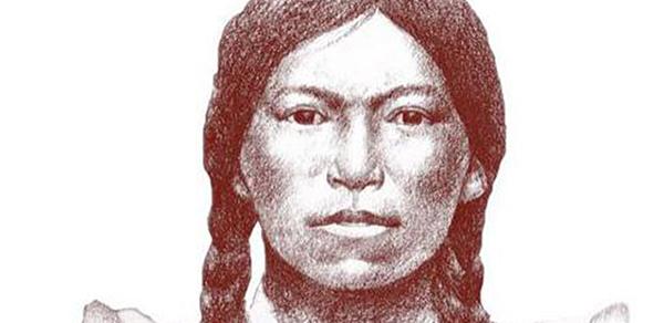 Reivindicar la Madre Tierra como la primer mujer indígena